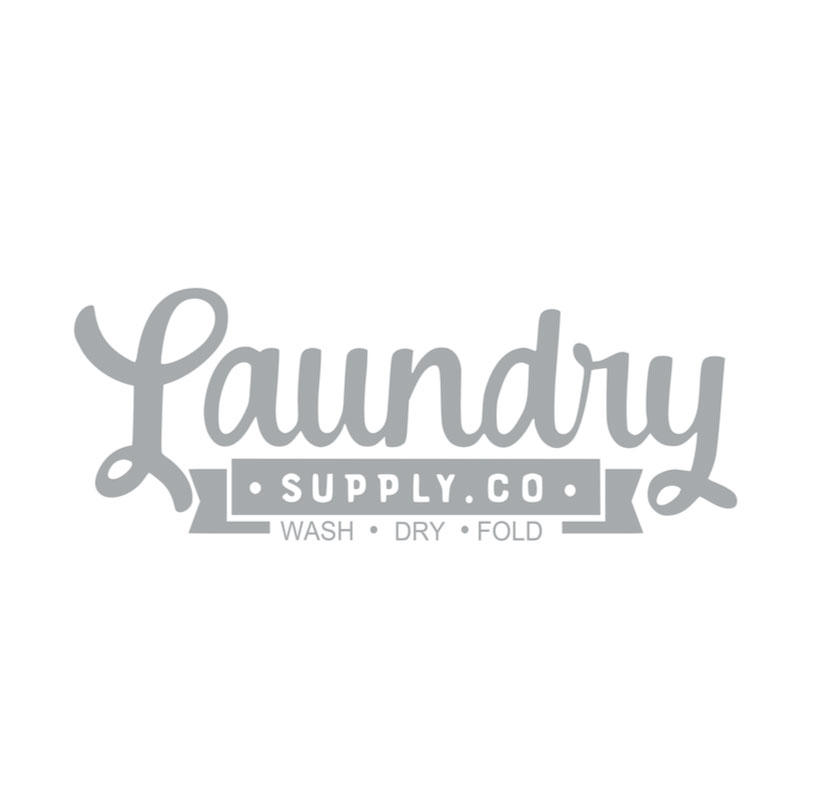 5067 Laundry Supply Co