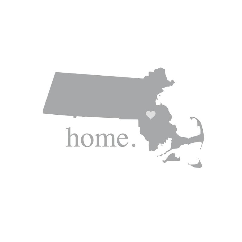 8200 Massachusetts Home State