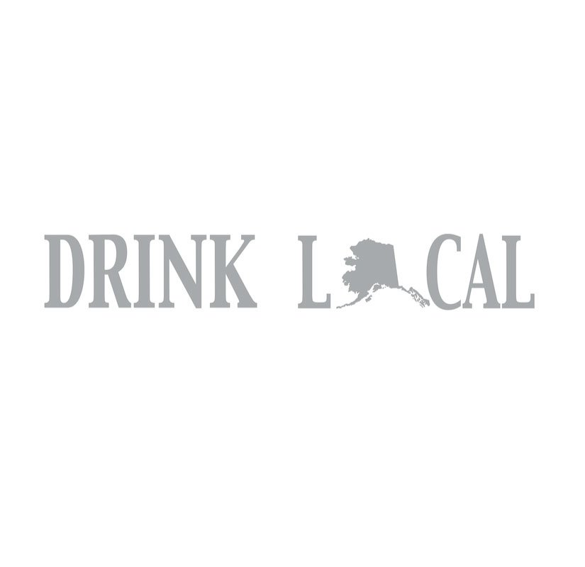 8019 AK Drink Local