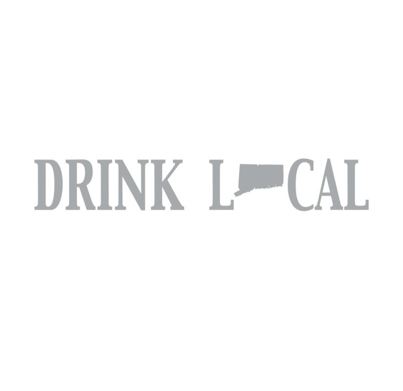 8069 CT Drink Local