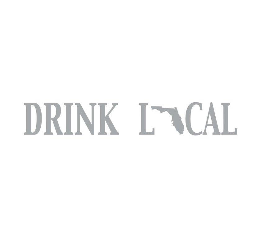 8089 FL Drink Local