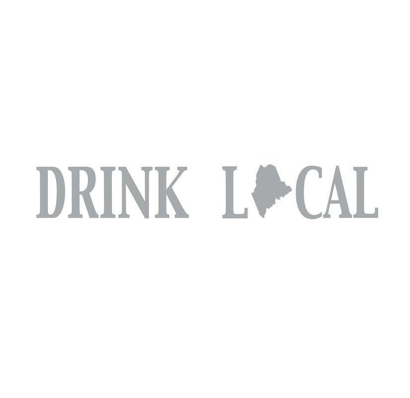 8189 ME Drink Local