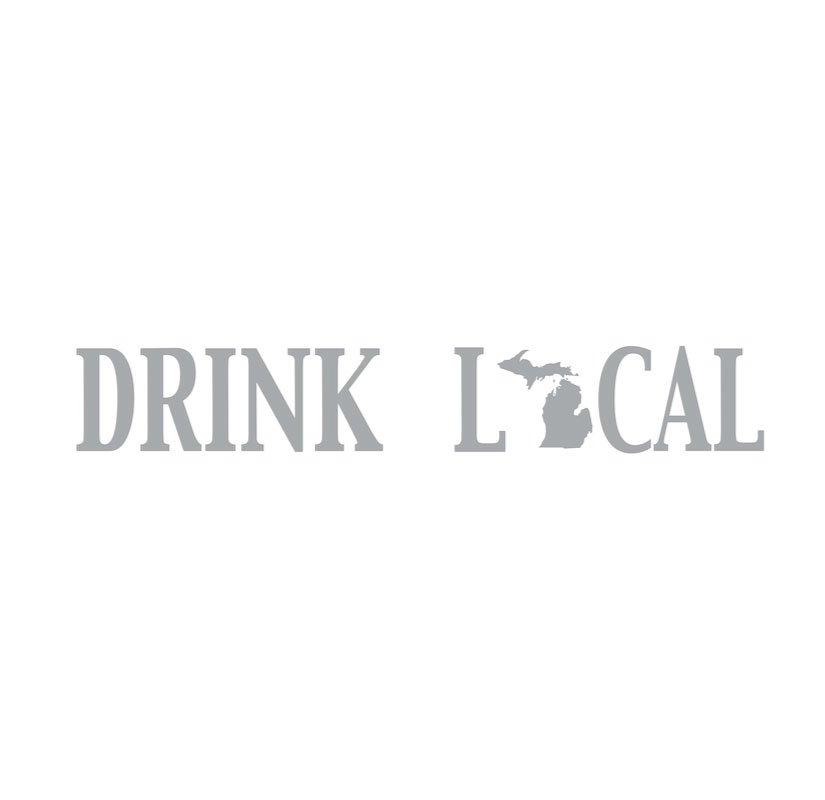 8219 MI Drink Local