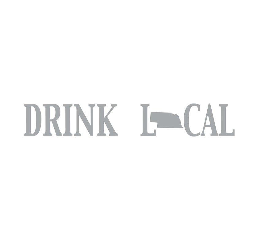 8269 NE Drink Local