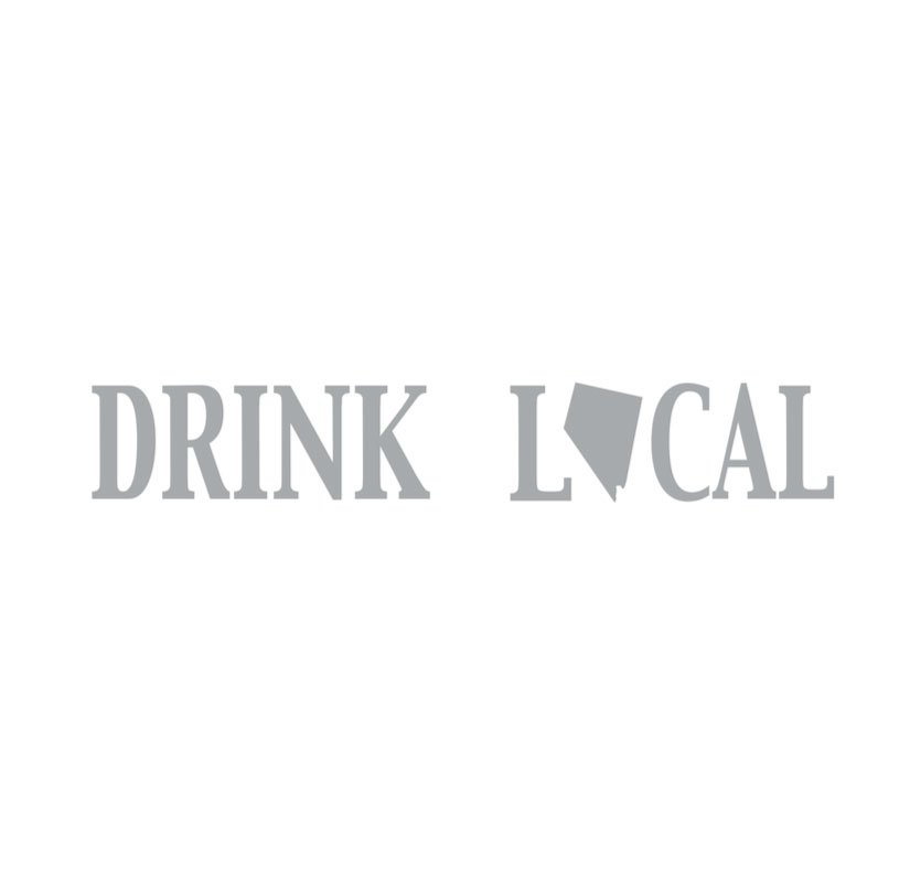 8279 NV Drink Local