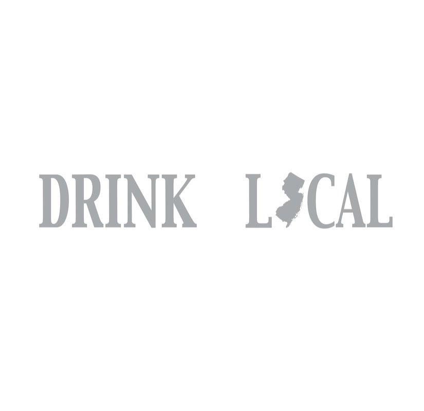 8299 NJ Drink Local