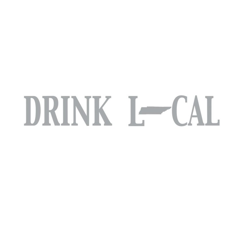 8419 TN Drink Local