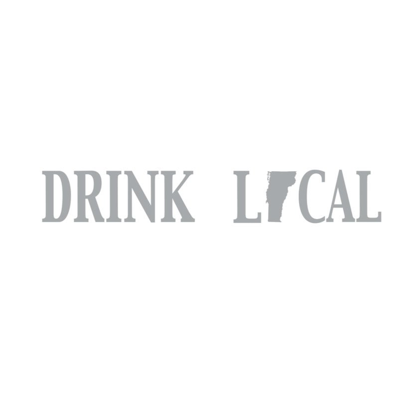 8449 VT Drink Local