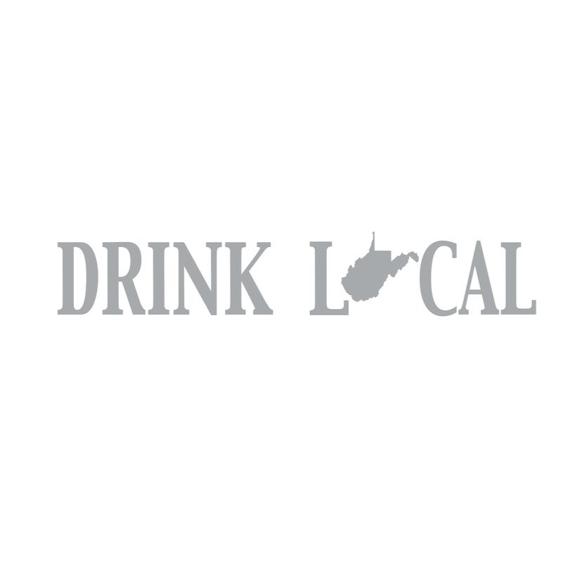 8479 WV Drink Local