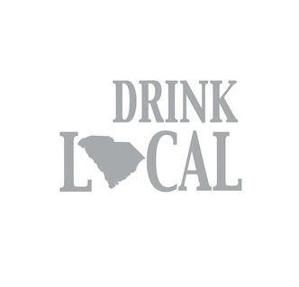 SP101 01SC Your State Drink Local