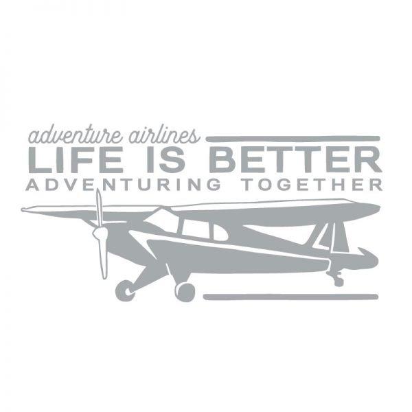 5171 Adventure Airlines