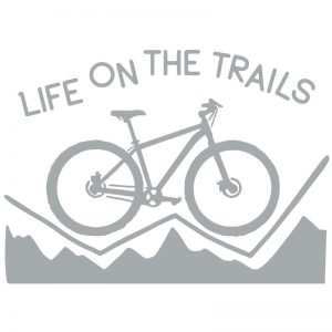6064 Life on the Trails