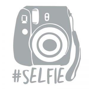 6071 Selfie