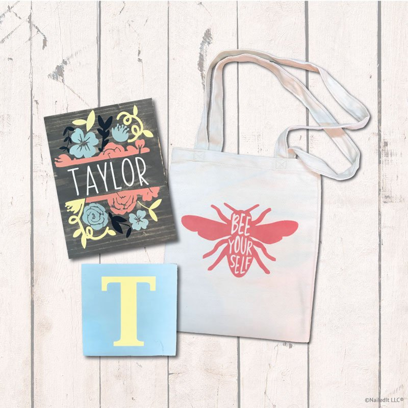 TM105- Just For You  Bundle