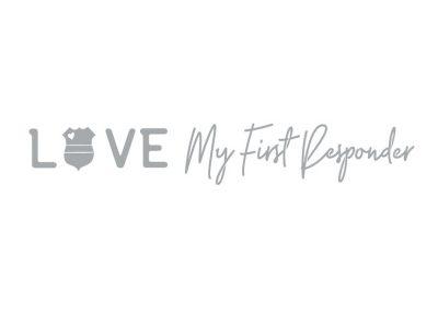 TM135- Love My First Responder Plank 2