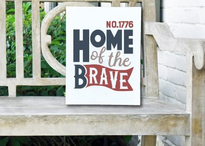 3036-Home-of-the-Brave