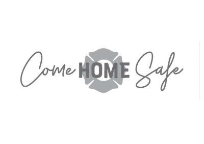 TM134- Come Home Safe Plank 7