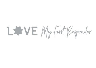 TM135- Love My First Responder Plank 5
