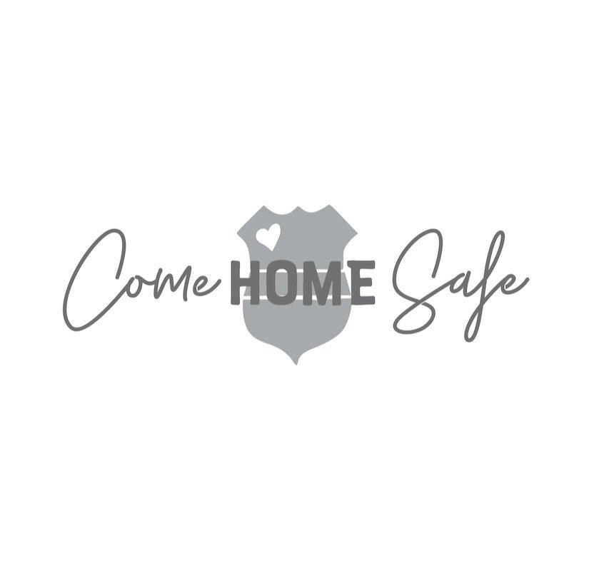 TM134- Come Home Safe Plank 2