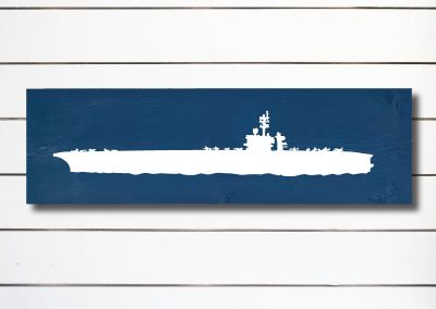5214-Aircraft-Carrier-Image