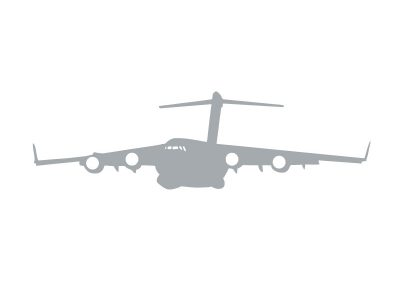 5215-C-17-Plane-Image