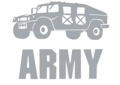 5217-Army-with-Humvee