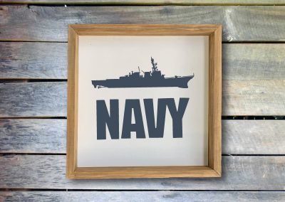 5218-Navy-with-Destroyer