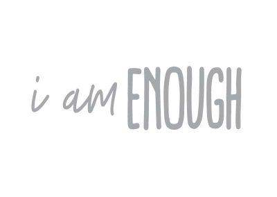 5219-25-I-am-Enough