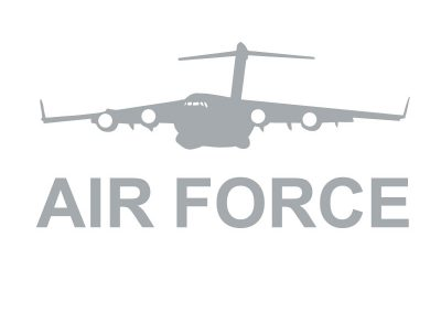 5220-Air-Force-with-C-17