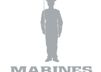 5221-Marines-with-Soldier
