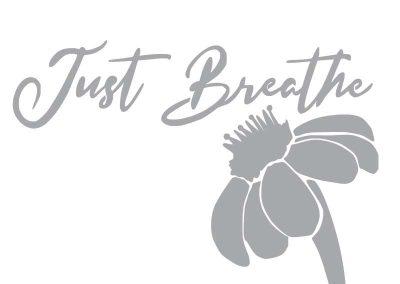 5222-03-Just-Breathe