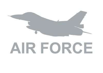 5222-Air-Force-with-Fight-Jet