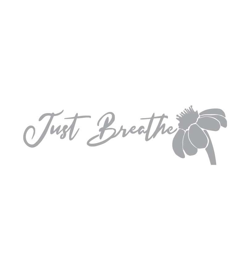 5331 Just Breathe