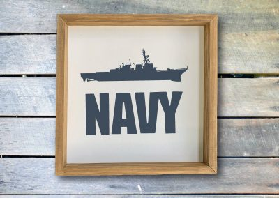 5224-Navy-with-Aircraft-Carrier