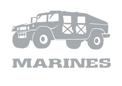 5225-Marines-with-Humvee
