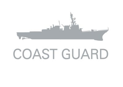 5226-Coast-Guard-with-Ship