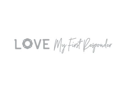 TM135- Love My First Responder Plank 7