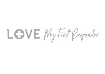 TM135- Love My First Responder Plank 4