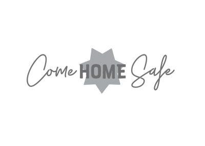 TM134- Come Home Safe Plank 5