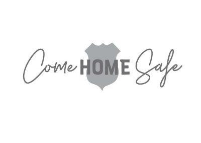 TM134- Come Home Safe Plank 6