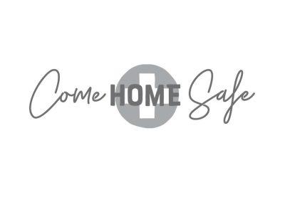TM134- Come Home Safe Plank 4