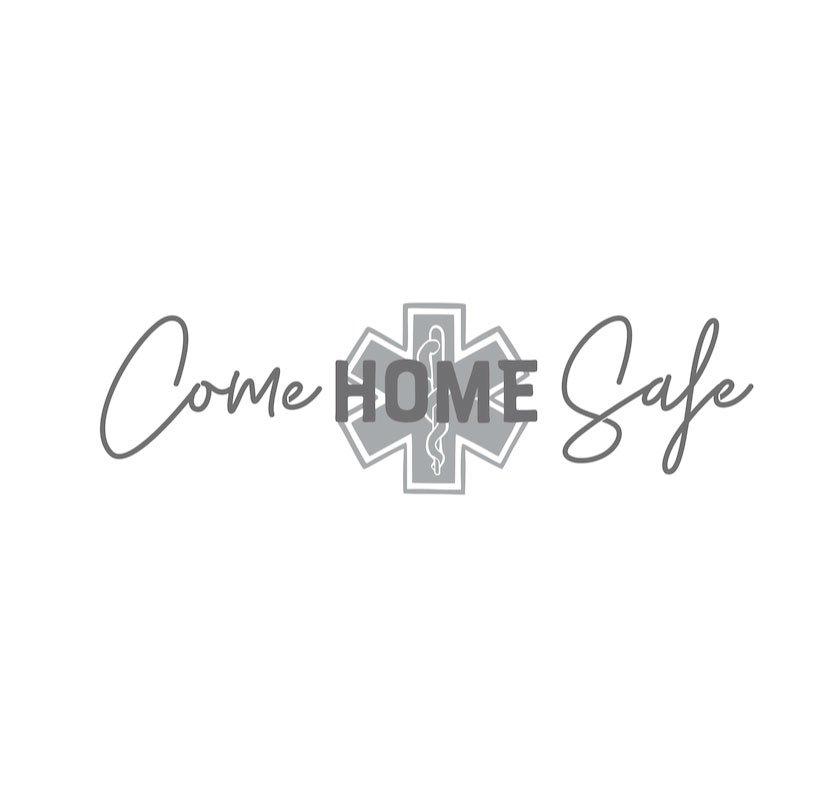 TM134- Come Home Safe Plank 3