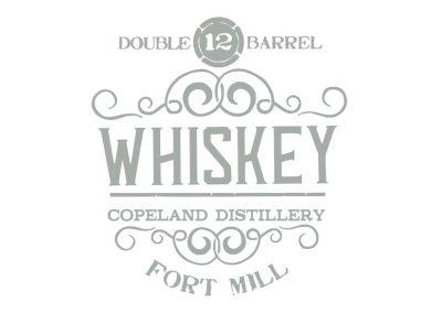 TM129- Whiskey Wine & Beer Bar Trays 2