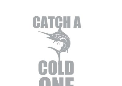 TM131-01-Catch-A-Cold-One