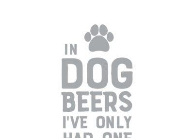 TM131-02-In-Dog-Beers