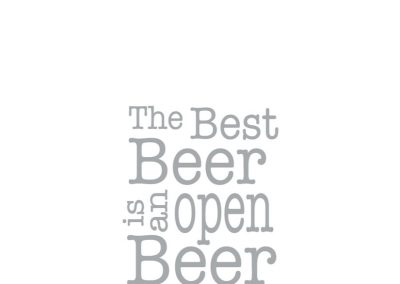 TM131-03-The-Best-Beer