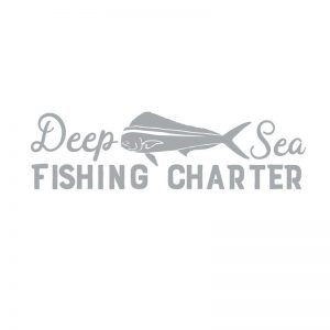 3051 Deep Sea Fishing