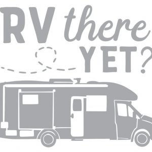 4043 RV There Yet?