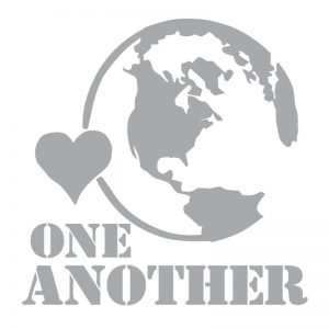 6098 Love One Another