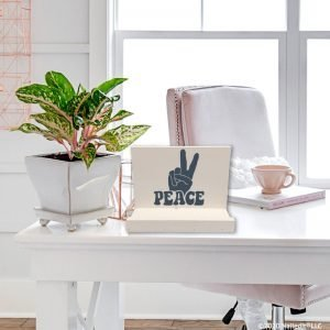 SP154 Desk Accessory (for iPads, Tablets, Books, etc)
